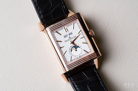 积家手表和劳力士手表哪个好?