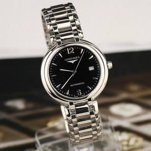 高仿浪琴女式手表怎么样?