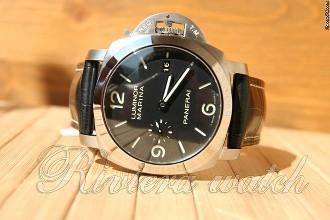 高仿沛纳海312手表怎么样?