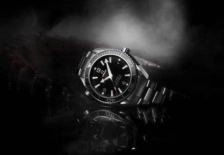 欧米茄海马手表怎么样?