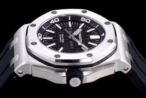 ap手表世界排名第几名?