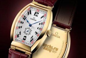 卡地亚手表属于什么档次?