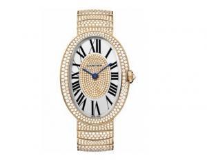 卡地亚一比一手表在哪里买?