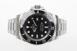 高仿卡地亚手表多少钱?