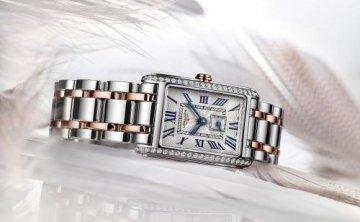 浪琴手表哪里买最便宜?