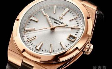 江诗丹顿geneve老款手表怎么样?