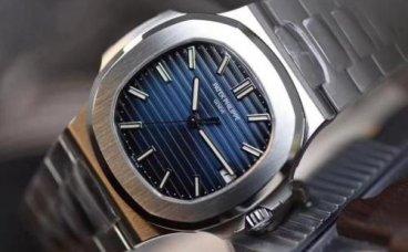 百达翡丽手表价格贵不贵?