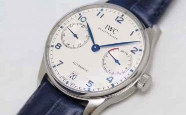 超级精仿万国葡萄牙7手表怎么样?