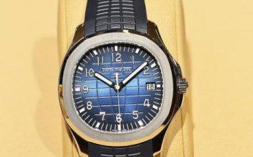 百达翡丽经典款手表哪个好?