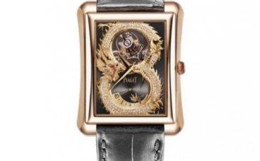 宝玑手表是什么档次?