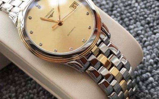 手表买什么牌子的好?